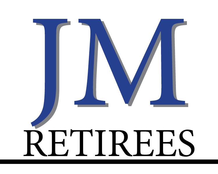 JM Retirees